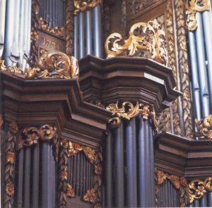 Fischbeck_Orgel_300