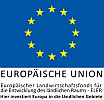 Link EU-Förderung