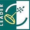 Link Leader
