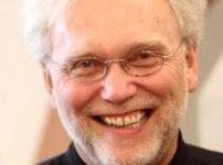 Weihnachtliche Orgelmusik mit Hans Christoph Becker-Foss, © privat